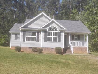 Residential Property for sale in 2866 Flat Rock Road, NC, 27525