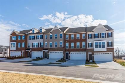 Multifamily for sale in 11310 Willow Green Circle, Manassas, VA, 20109