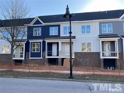 Residential for sale in 801 S Franklin Street, Wake Forest, NC, 27587