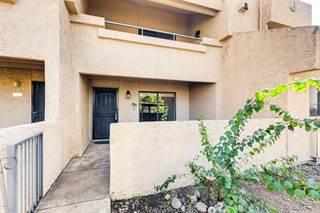 Townhouse for sale in 10828 N BILTMORE Drive 136, Phoenix, AZ, 85029