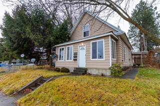 Single Family for sale in 311 E Indiana Ave, Coeur d'Alene, ID, 83814