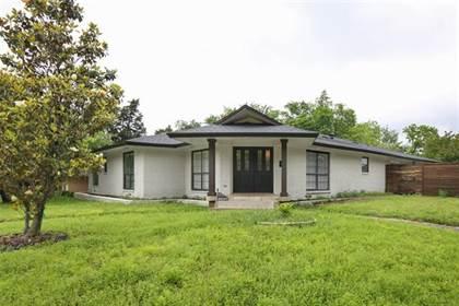 Residential Property for sale in 3517 Kiestcrest Drive, Dallas, TX, 75233