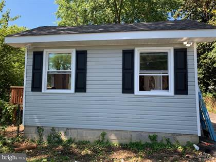 Residential Property for sale in 8234 FORT SMALLWOOD ROAD, Baltimore City, MD, 21226