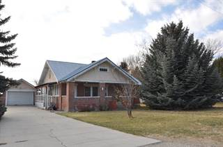 Single Family for sale in 739 E 1550 N, Shelley, ID, 83274