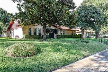 Residential Property for sale in 1928 Elm Shadows Drive, Dallas, TX, 75232