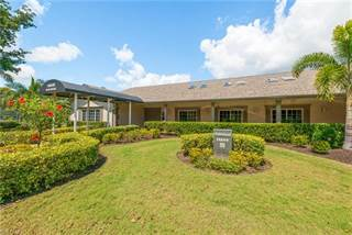 Condo for sale in 14891 Hole In 1 CIR 305, Fort Myers, FL, 33919