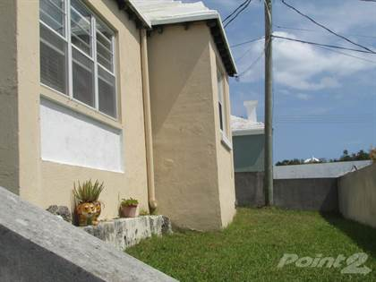 Residential Property for sale in 51 Dundonald Street, City Of Hamilton, City of Hamilton