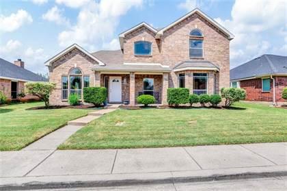 Residential for sale in 1031 Barrymore Lane, Duncanville, TX, 75137