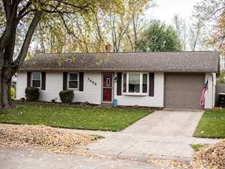 Single Family for sale in 7404 Placer Run, Fort Wayne, IN, 46815