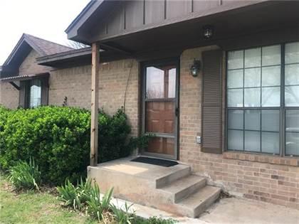 Residential Property for rent in 3650 Duke Lane, Abilene, TX, 79602