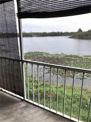 Condo for sale in 4028 VERSAILLES DRIVE 4028C, Orlando, FL, 32808