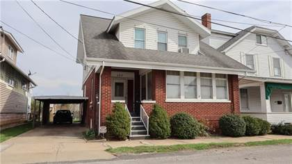 Residential Property for sale in 157 Union, Uniontown, PA, 15401