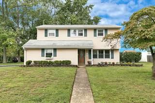 Single Family for sale in 14 Deer Street, Hazlet, NJ, 07730