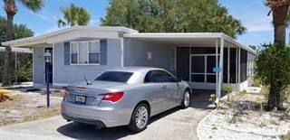 Residential Property for sale in 1681 MOONRAKER DR, Ruskin, FL, 33570