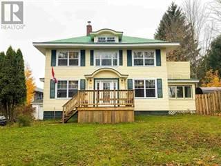 Single Family for sale in 223 MAIN Street, Middleton, Nova Scotia, B0S1P0