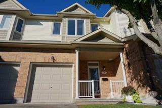 Single Family for sale in 248 PARKROSE PRIVATE, Ottawa, Ontario