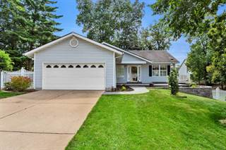 Single Family for sale in 1475 Schoal Creek Dr., Saint Peters, MO, 63376