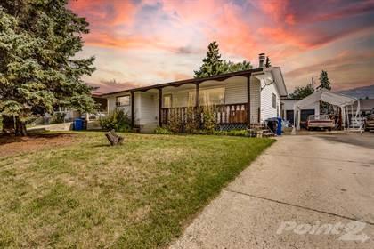 Residential Property for sale in 664 Macewan Drive, Carstairs, Alberta, T0M 0N0