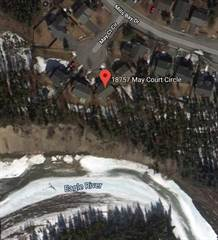 Single Family for sale in 18757 May Court Circle, Eagle River, AK, 99577