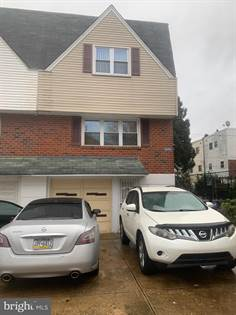 Residential Property for sale in 2652 WELSH ROAD, Philadelphia, PA, 19152