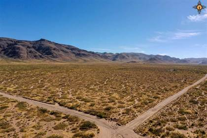 Lots And Land for sale in Lot 7 Conejo Road, Rodeo, NM, 88056