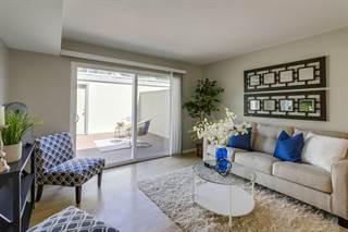 Townhouse for sale in 10519 Caminito Sopadilla, San Diego, CA, 92131