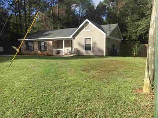Single Family for sale in 102 Lawson Road, Daphne, AL, 36526