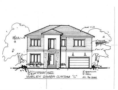 Residential Property for sale in 3907 W SAN OBISPO STREET, Tampa, FL, 33629
