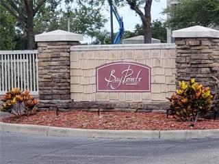 Condo for sale in 4850 51ST STREET W 3204, Bradenton, FL, 34210