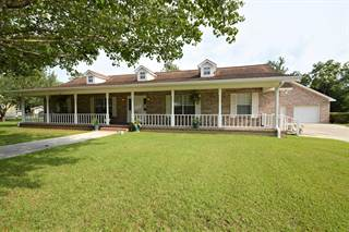 Single Family for sale in 225 Jernigan Avenue, Bonifay, FL, 32425