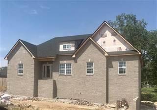 Single Family for sale in 1404 Rivercrest Drive, Murfreesboro, TN, 37129