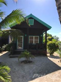 Condominium for sale in Casita 5 Pool View, Ambergris Caye, Belize