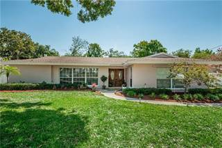 Single Family for sale in 1856 NORTHWOOD DRIVE, Clearwater, FL, 33764