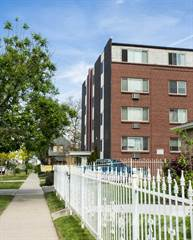 Apartment for rent in Mark Three - 1 Bedroom x 1 Bath, Denver, CO, 80211