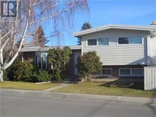 Single Family for sale in 2205 23 Street S, Lethbridge, Alberta, T1K2K9
