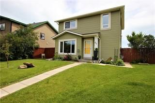 Single Family for sale in 57 ABERDARE RD NE, Calgary, Alberta