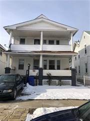 Multi-Family for sale in 3186 West 52nd St, Cleveland, OH, 44102