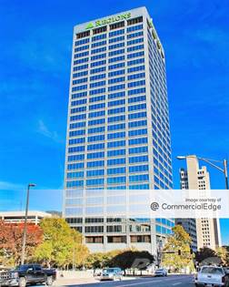 Office Space for rent in 400 West Capitol Avenue, Little Rock, AR, 72201