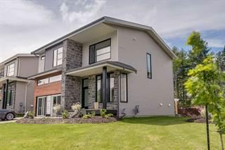 Single Family for sale in 167 Amesbury Gate, Halifax, Nova Scotia