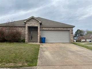Single Family for sale in 2819 Mary Kathryn Ct, Bryant, AR, 72022
