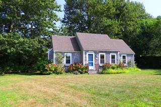 Single Family for sale in 10 Polliwog Pond Road, Nantucket, MA, 02554