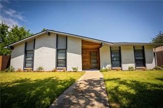 Single Family for sale in 8625 Baumgarten Drive, Dallas, TX, 75228