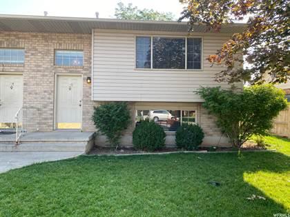 Residential Property for sale in 110 N 300, Spanish Fork, UT, 84660