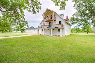 Single Family for sale in 2908 Brighton Bunker Hill Road, Brighton, IL, 62012