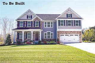 houses for sale 44646 jackson 14 7 samuelhill co u2022 rh 14 7 samuelhill co House Sold Beautiful Houses