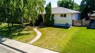 Residential Property for sale in 1606 13 Avenue S, Lethbridge, Alberta