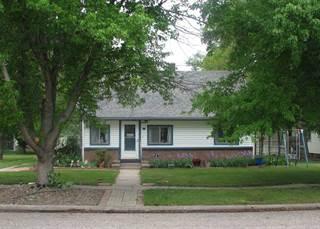 Single Family for sale in 216 W. Second St., Bird City, KS, 67731