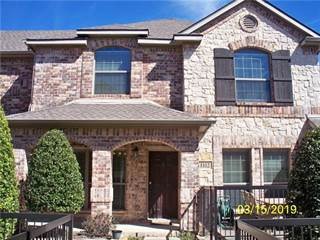 New homes for sale in mckinney tx 75070