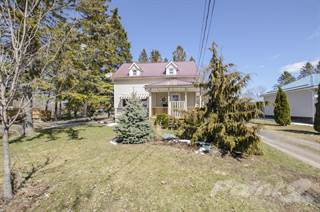 Residential Property for sale in 109 FRANKFORD-STIRLING ROAD, Stirling - Rawdon, Ontario