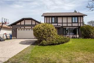 Single Family for sale in 18 Jewett BAY, Winnipeg, Manitoba, R3R2N1